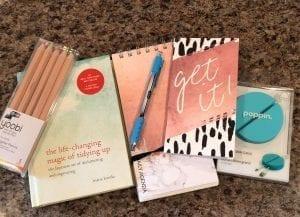 Subscription Boxes, Sparkle Hustle Grow, Julie Ball, Best Subscription Boxes, subscription box