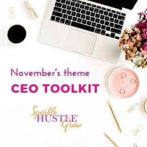 https://sparkle-hustle-grow.cratejoy.com/refer/Holly-LFISTYVZ