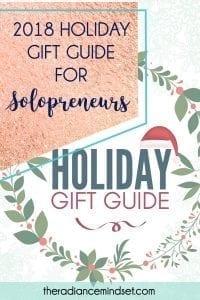 gift guide, holiday, bossbabe, momboss gift guide, female entrepreneur