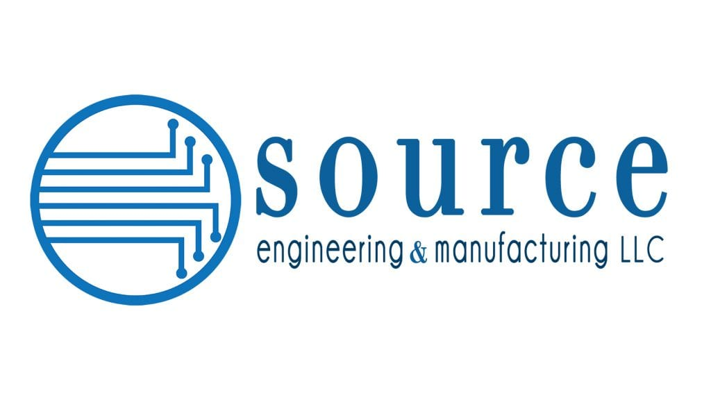 SourceLogo_small