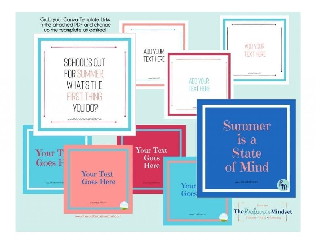 https://directcreatives.com/product/summer-color-palette-social-media-graphic-t/